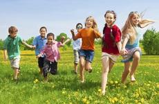 Điểm danh những lợi ích cho sức khỏe từ mùa hè