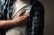 Cần làm gì để bảo vệ sức khỏe tim mạch khi chuẩn bị vào hè?