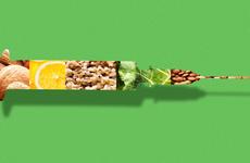 Bạn nên ăn gì trước và sau khi tiêm vaccine phòng Covid-19?