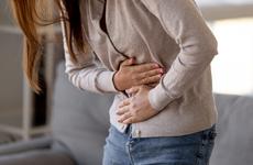 Táo bón có phải là một triệu chứng của COVID-19 không?