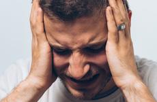 Hướng dẫn quản lý và phục hồi các triệu chứng Covid kéo dài