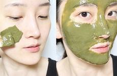 Có nên đắp mặt nạ mỗi ngày hay không? Lưu ý gì khi đắp mặt nạ?