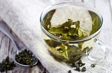 Uống nước rau má khô có tác dụng gì? Hướng dẫn đun rau má khô đúng cách