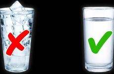 Uống nước ấm vào mùa Hè để cảm nhận 7 lợi ích, đặc biệt với làn da