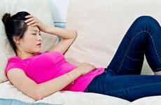 Rong kinh ở nữ giới: Xử lý bằng cách nào để tránh gây ảnh hưởng tới sức khoẻ sinh sản?