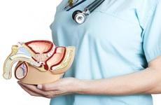 Thắt ống dẫn tinh có ảnh hưởng gì không? Một vài biến chứng có thể xảy ra