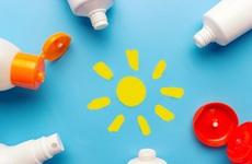Kem chống nắng vật lý là gì? Tại sao kem chống nắng vật lý được ưa chuộng?