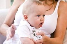 Mách mẹ những cách chữa ho nhiều đờm cho trẻ tại nhà đơn giản và hiệu quả