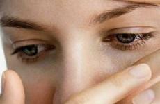 5 biến chứng mạn tính của bệnh tiểu đường thường gặp