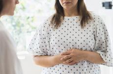 8 điều nên làm khi bị chẩn đoán bệnh tiền tiểu đường