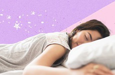 Ai bị bệnh dạ dày, đường ruột, tiêu hóa thì kiểm tra có mắc sai lầm này khi ngủ không
