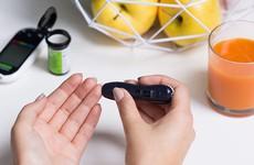 Kiểm soát đường huyết ở trẻ em bằng cách nào?