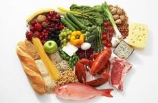 Chế độ ăn cho bệnh nhân mắc tiểu đường type 1