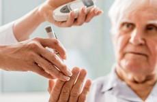 Bệnh tiểu đường type 2 và những điều cần biết