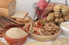 Người bệnh tiểu đường cần tiêu thụ bao nhiêu tinh bột là đủ?