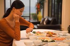 3 nhóm người có nguy cơ mắc ung thư dạ dày cao hơn người khác