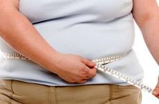 3 siêu thực phẩm giúp giảm cân nhanh nhất