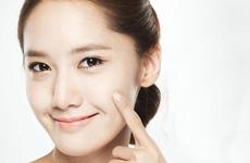 Phương pháp Detox da mặt hiệu quả