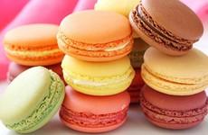 Ăn đồ ngọt vào thời điểm nào để không béo phì?