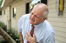 Hiểu rõ về triệu chứng bệnh mạch vành để có cách điều trị hiệu quả