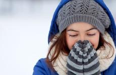 Phòng chống bệnh mùa lạnh - tưởng không dễ mà dễ không tưởng