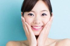 Bí kíp làm sạch da để có làn da trắng mịn, không chảy xệ như phụ nữ Nhật Bản
