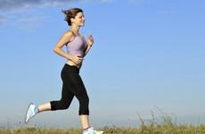Bảo vệ sức khỏe bằng cách phòng ngừa bệnh mỡ máu cao
