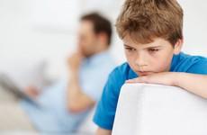 Phụ huynh nên quan tâm hơn nữa đến chứng rối loạn tâm sinh lý tuổi dậy thì ở các em