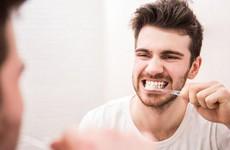 Đánh răng thường xuyên có thể giúp giảm hơn 20% nguy cơ mắc ung thư thực quản