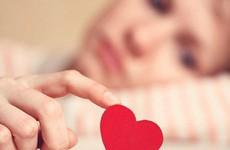Bị 'ế' có thực sự làm nguy cơ tử vong vì bệnh tim tăng gấp đôi?
