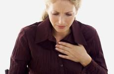 Bệnh phổi có nguy hiểm không: dấu hiệu, nguyên nhân, điều trị và biến chứng