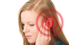 Chỉ mặt 5 triệu chứng viêm tai ngoài ở trẻ em