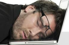 Thói quen gây vô sinh ở nam giới từ việc sử dụng laptop sai cách