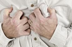 Bệnh thấp tim: Nguyên nhân và triệu chứng điển hình