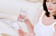 Uống thuốc chống trầm cảm khi mang thai dễ sinh con tự kỷ