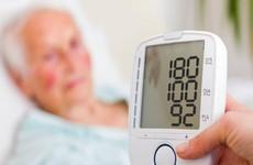Những điều cần biết về bệnh tăng huyết áp - kẻ giết người thầm lặng
