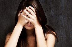 8 dấu hiệu chứng tỏ mẹ bầu có nguy cơ bị trầm cảm đầu thai kỳ