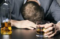 Có thể bạn chưa biết: Rượu là nguyên nhân dẫn tới trầm cảm hay trầm cảm gây ra nghiên rượu?