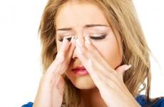 Sai lầm phổ biến nhiều người mắc phải khi điều trị viêm xoang, viêm mũi
