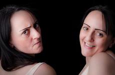 Mối quan hệ giữa rối loạn lưỡng cực và nguy cơ mắc bệnh trầm cảm