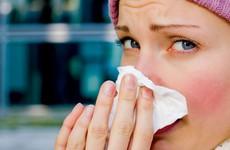 Cảnh báo thói quen gây viêm xoang bạn vẫn đang làm hàng ngày