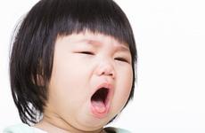 Con đường lây truyền viêm họng liên cầu khuẩn