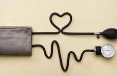 Các loại tăng huyết áp ai cũng có thể mắc phải