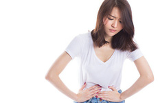Cẩn trọng với bệnh viêm phần phụ