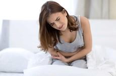 Ảnh hưởng của bệnh viêm ruột mãn tính?