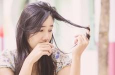 Chọn tóc giả cho bệnh nhân ung thư vú sau điều trị hoá xạ trị như thế nào?