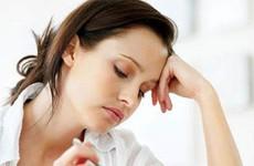 Thiếu khoáng chất do chủ quan khiến bạn tăng nguy cơ mắc các bệnh này