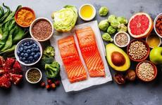 5 lợi ích khi ăn thực phẩm theo mùa bạn nên biết