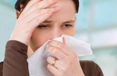 Những lưu ý cần nhớ khi sử dụng thuốc điều trị viêm mũi dị ứng