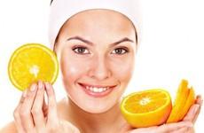 Tìm hiểu vai trò của Vitamin C với làn da